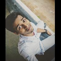 Tharindu Dilshan