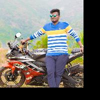S Naveen7
