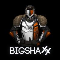 BigShaxx