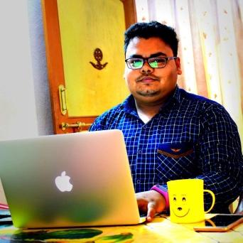 F_Diptesh_Kumar_Bhakat_Y