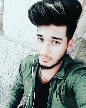 F_Emiway_Jack_wrIz