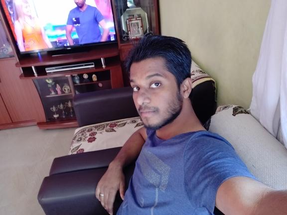 Siva_Prasad_022