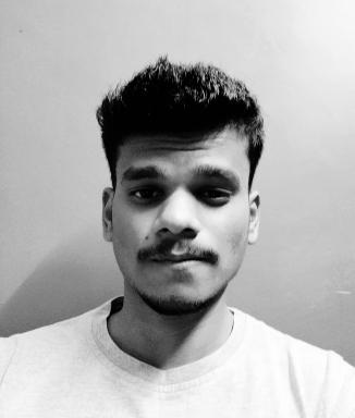 Ashwinkumar989