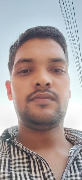 F_Vivek_Singh_HYbd