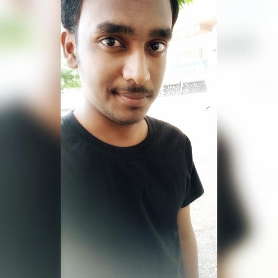Prathameshkd0