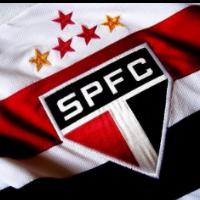 BrunoSPFC