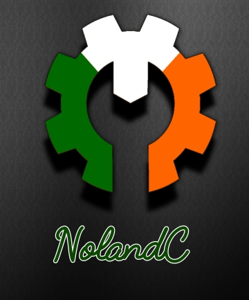 nolandc