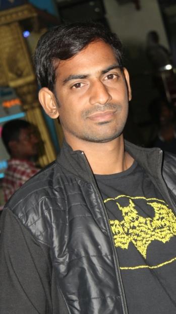 Dhanumay13