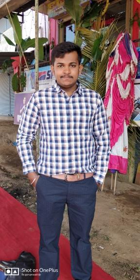 guruprasad_dp999