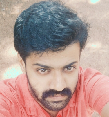 Prabhath tcr