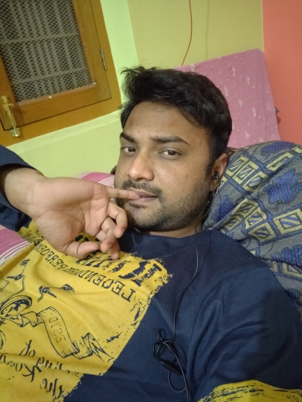 sanjeev_2812