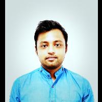 Tapabrata Sarkar