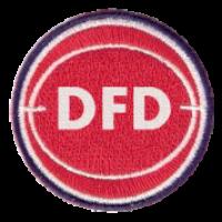 DFD10