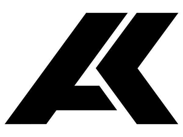 __AK__