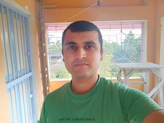 Rajib_Gupta