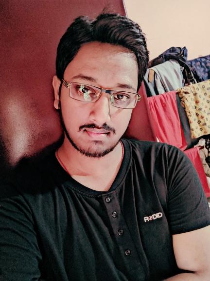 F_Sourav_Chakraborty_wnP