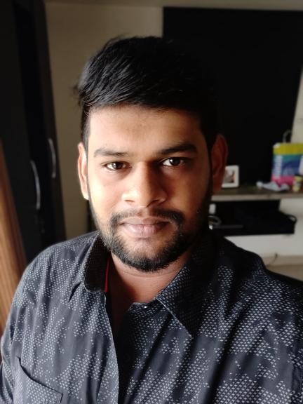 F_Venkadesh_Pothiraj_TWS