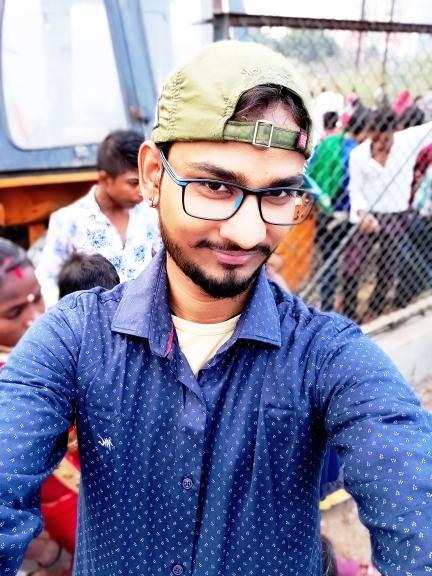 _Raj_Prem_
