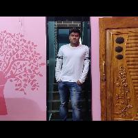 Shivarajbg