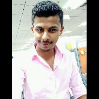 abijith_mancheril