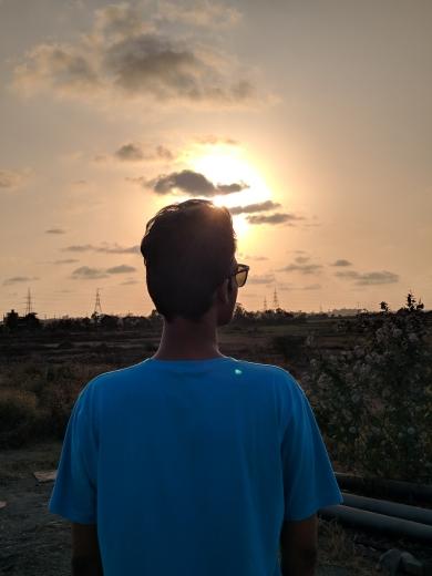 G_Parthesh_Jadhav_TNSs