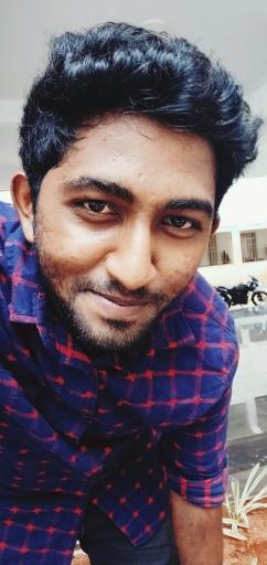 Nagarjun1997