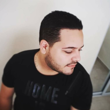 Omar322