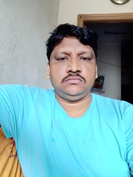 vijay m kumar