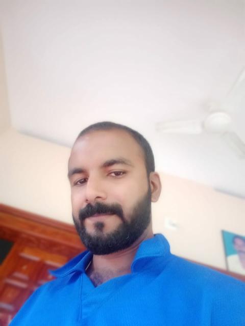 sanjayanand