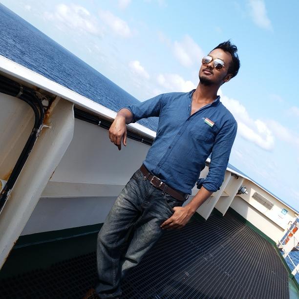 Anand_abhishek25