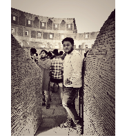 Prasun_Saha_6T
