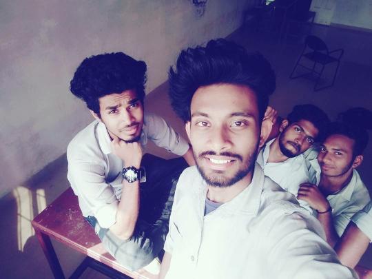 Akhil Rajan11