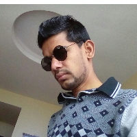 Dholariyaalpesh
