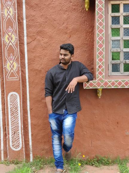 Arjun155