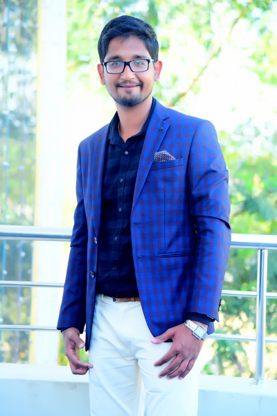 Rahul_Manavalan
