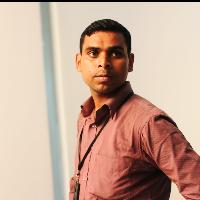 Saidur Rahman Emon