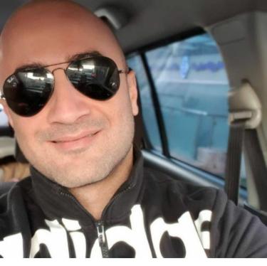 F_Adel_Al_Jammal_DGvr