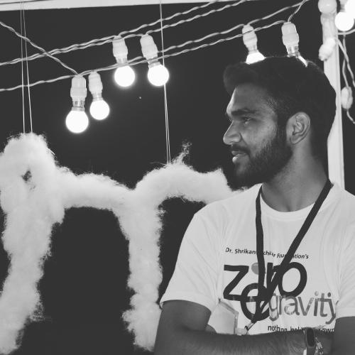 G_Aman_Sharma_oNXn