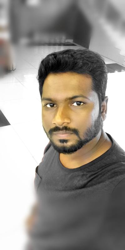 Mani_Selvaraj