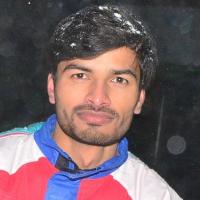 GangWar Ashok