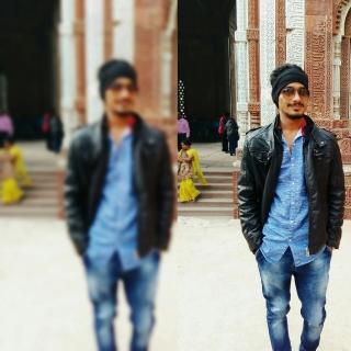 burhan_bhol