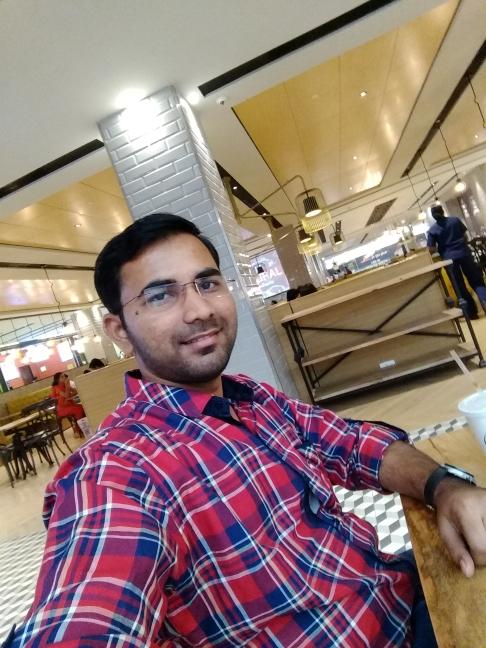 Rahul_Zanje