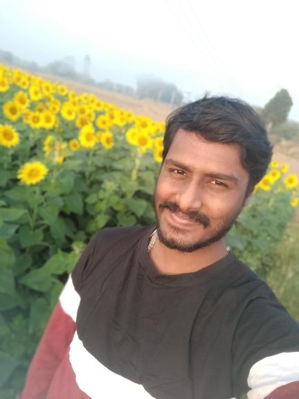 Rakesh_Reddy1092