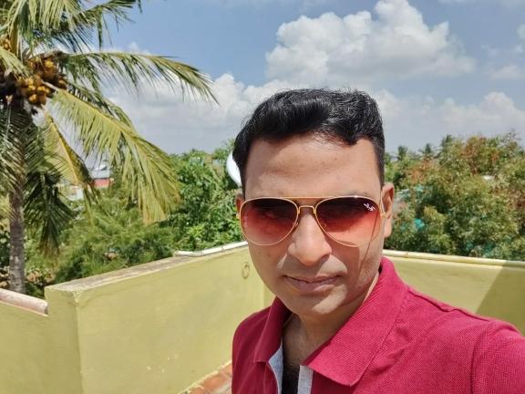 JayasundarRB