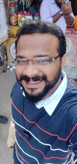 G_Vignesh_Pandiarajan_oA
