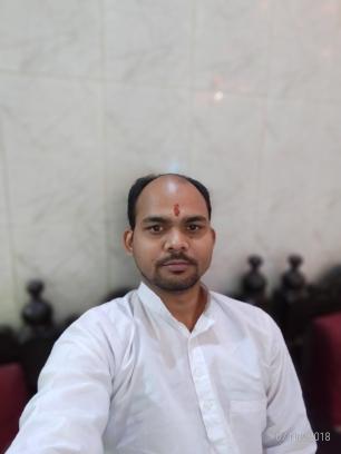 Neeraj_Diwakar