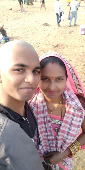 G_Gaurav_Dewangan_qwED