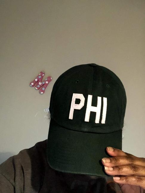Phillyslix