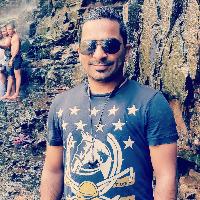 SanthoshGurram