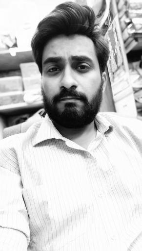 Siddharth2277